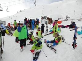 Tag 1 auf Ski_11
