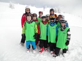 Tag 1 auf Ski_12