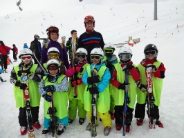 Tag 1 auf Ski_13