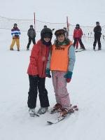1. Skitag_10