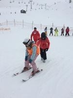 1. Skitag_11