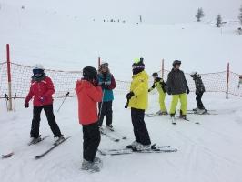 1. Skitag_12