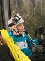 1. Skitag_14