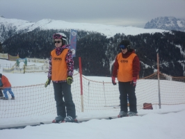 1. Skitag_15