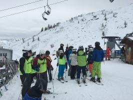 1. Skitag_16