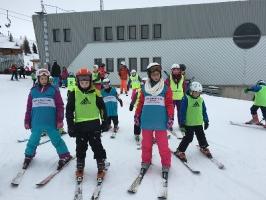 1. Skitag_19