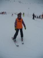 1. Skitag_1