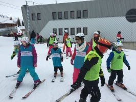 1. Skitag_20