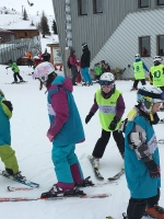 1. Skitag_21
