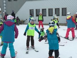 1. Skitag_22