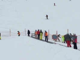 1. Skitag_25
