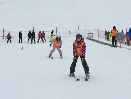 1. Skitag_26