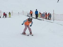 1. Skitag_27