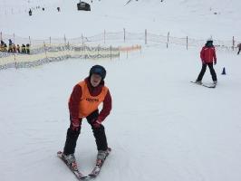 1. Skitag_28