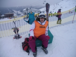 1. Skitag_2