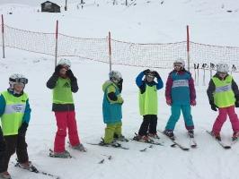 1. Skitag_30