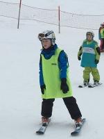 1. Skitag_33