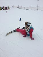 1. Skitag_4