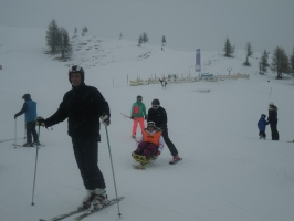 1. Skitag_6