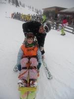 1. Skitag_9