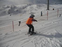 2. Skitag_11