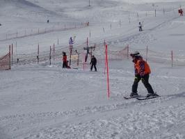 2. Skitag_12