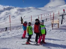 2. Skitag_13
