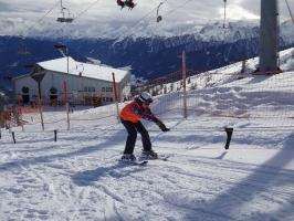 2. Skitag_14