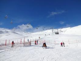2. Skitag_15