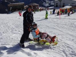 2. Skitag_16
