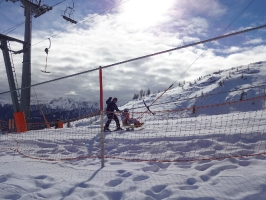 2. Skitag_17