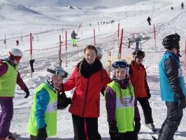 2. Skitag_18