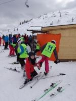 2. Skitag_19