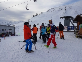 2. Skitag_1