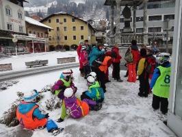 2. Skitag_20
