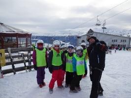 2. Skitag_24