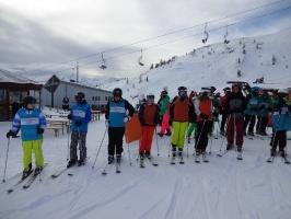 2. Skitag_2