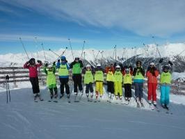 2. Skitag_6