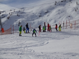 2. Skitag_8