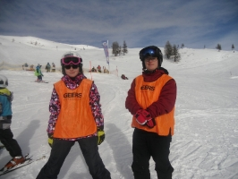 2. Skitag_9
