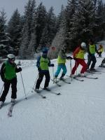 3. Skitag_1