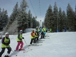 3. Skitag_2