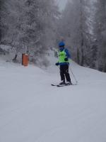 3. Skitag im Nebel_10