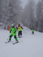 3. Skitag im Nebel_11
