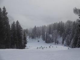 3. Skitag im Nebel_12