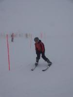 3. Skitag im Nebel_13