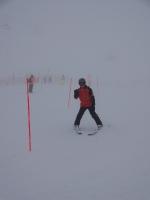 3. Skitag im Nebel_14