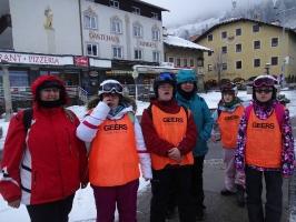 3. Skitag im Nebel_15