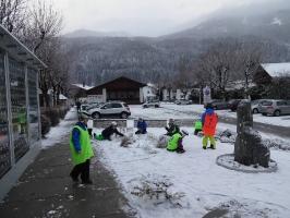 3. Skitag im Nebel_16