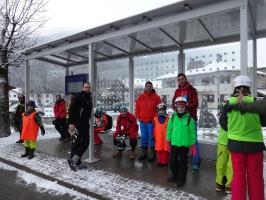 3. Skitag im Nebel_17